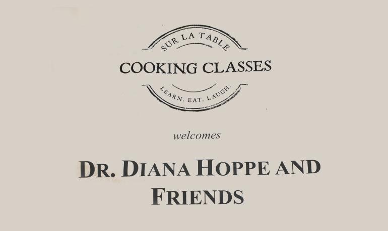 sur-la-table-welcomes-dr.hoppe_