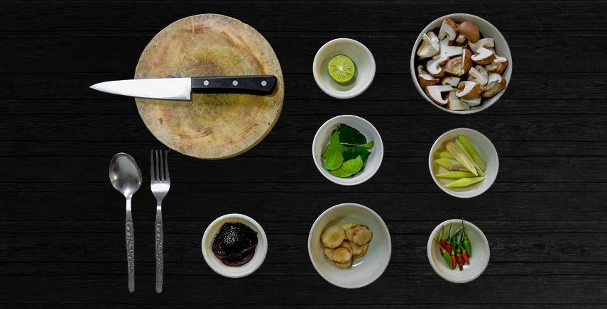 healthy cooking hacks