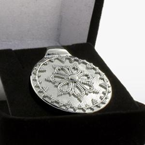 gia gialife pendant